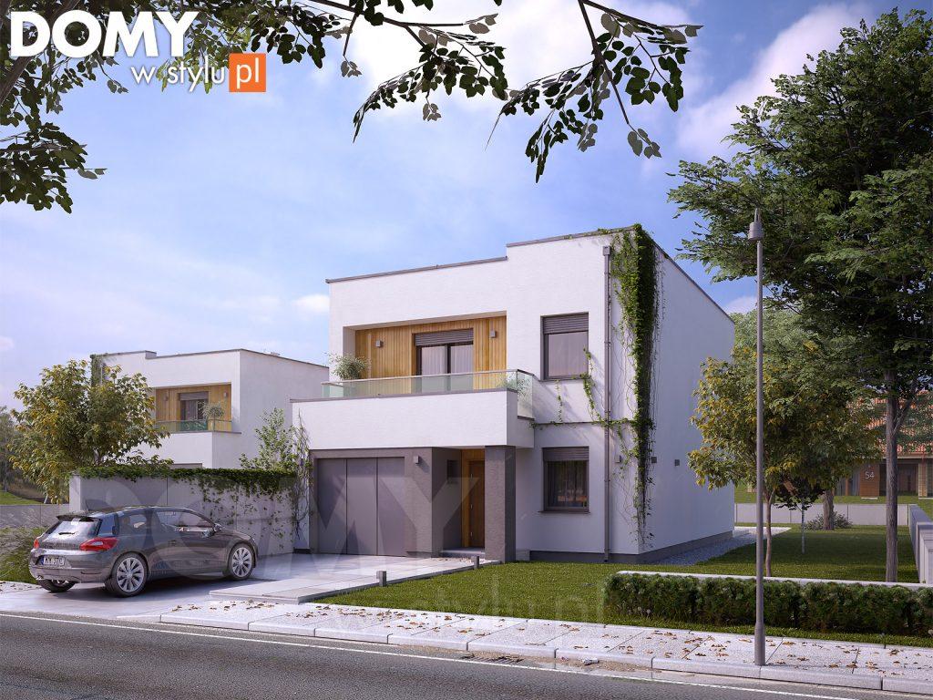projekt-domu-dab_w