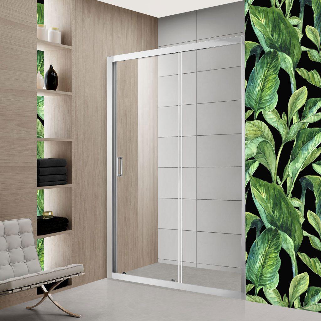 drzwi-prysznicowe-rea-slide